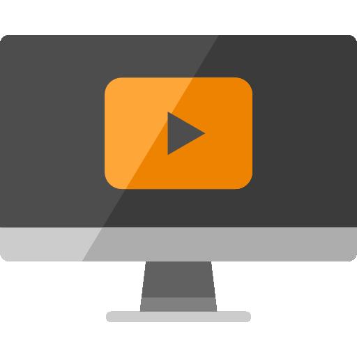 فیلم آموزش استفاده از سامانه مدیریت محتوا کدسئو، مخصوص                     محتوا نویس ها