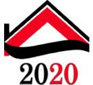 طراحی سایت وردپرسی بیست بیست