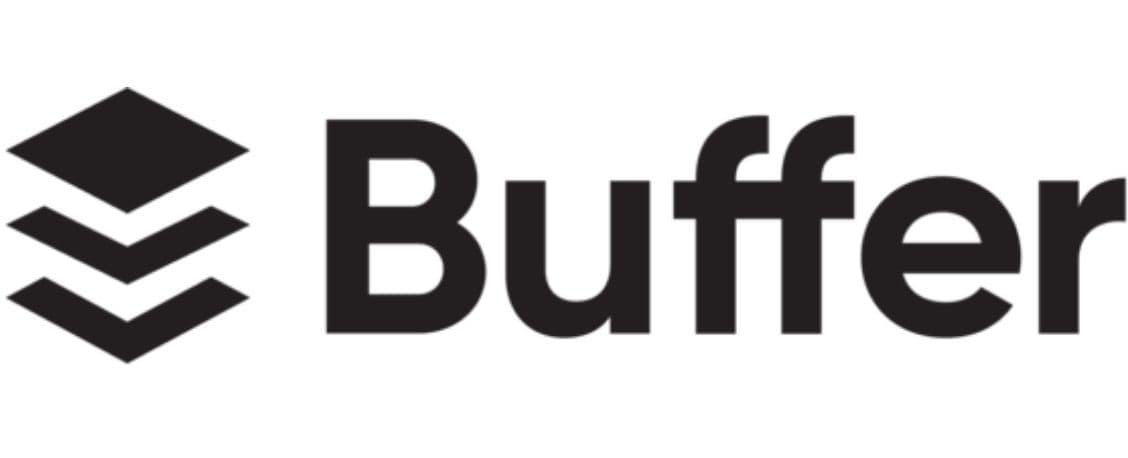 مدیریت و افزایش فالوور توییتر با Buffer