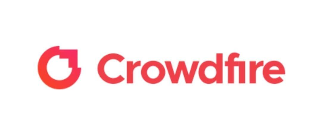 ابزار Crowdfire برای افزایش فالور توییتر