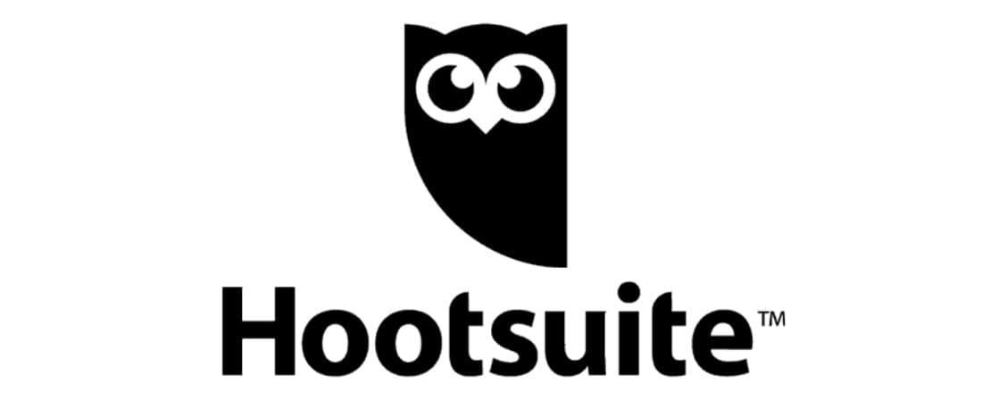 ابزار Hootsuite برای افزایش فالور تویتر