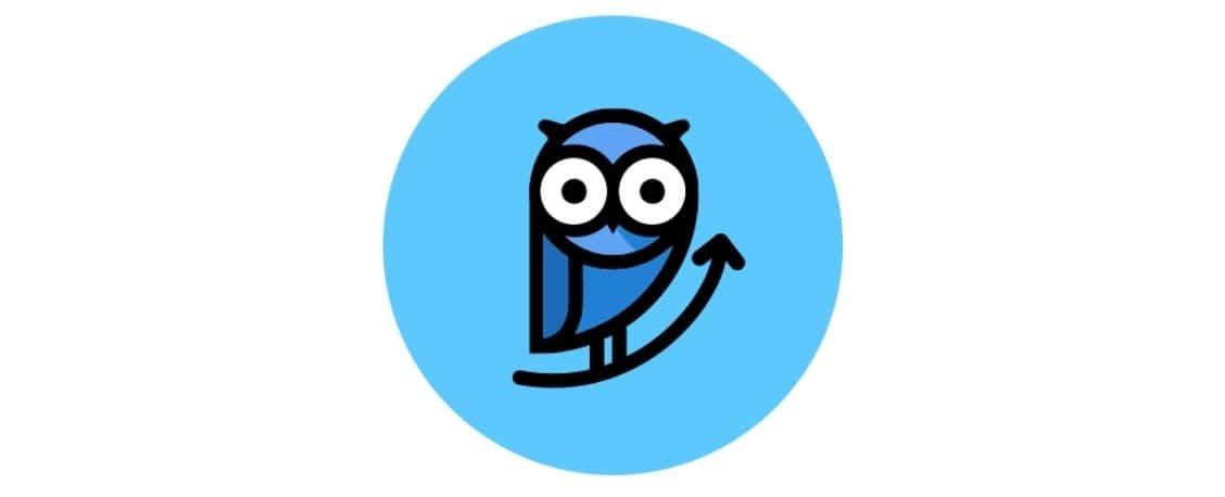 معرفی ابزار Owlead افزایش فالور توییتر
