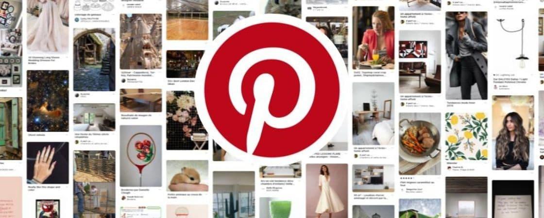 مزایا و معایب پینترست (Pinterest)