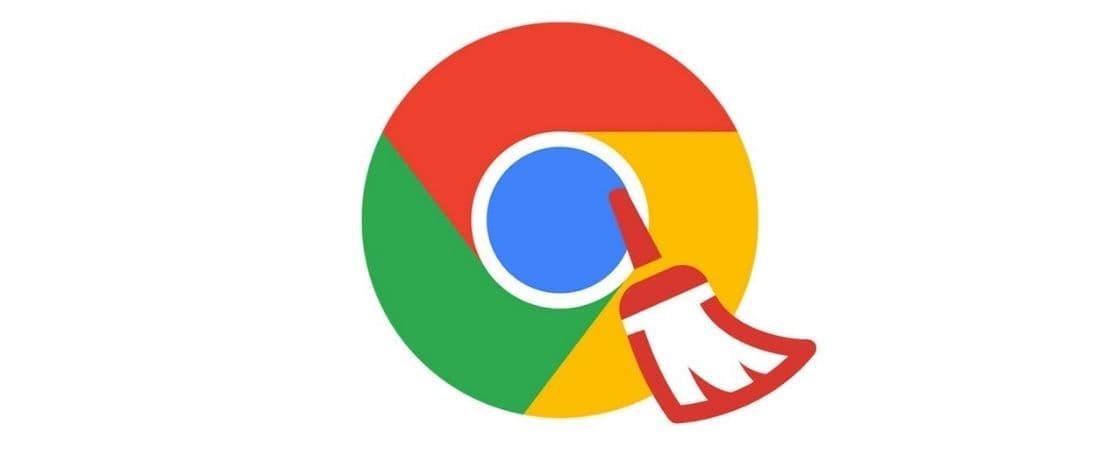 کش مرورگر گوگل کروم چیست؟