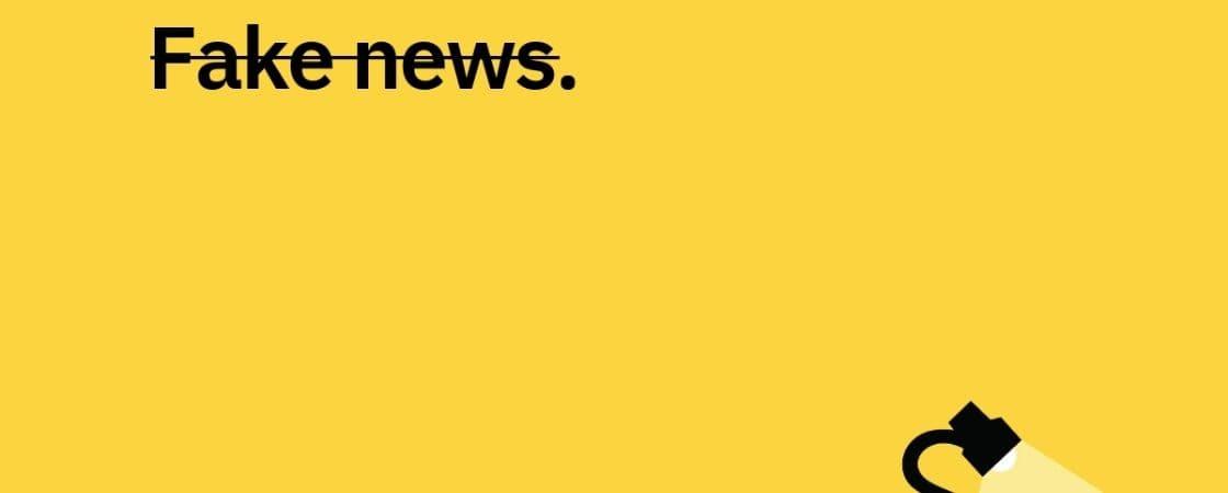 محتوای زرد چیست؟