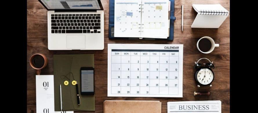 مهارت اول مهارتهای سازمانی