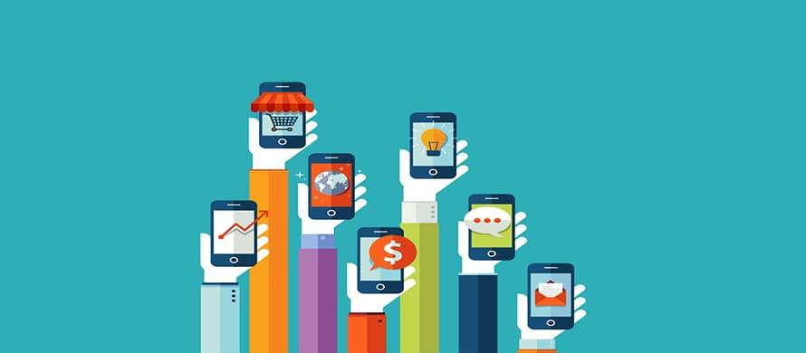 معرفی بهترین ابزارها برای تولید محتوا با موبایل
