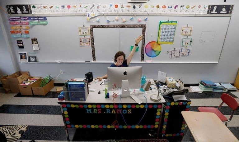 بهترین ابزارها و ایدههای تولید محتوا برای تدریس