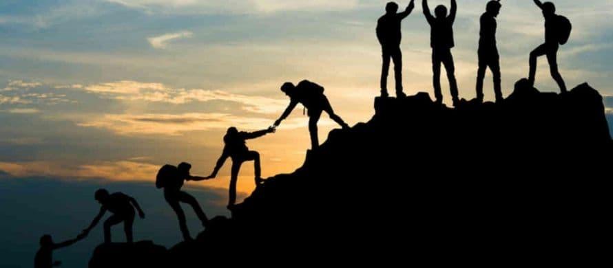 رازهای موفقیت در کسب و کار خود را بازگو کنید