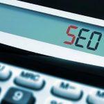 لیست قیمت سئو سایت، تعرفه، قیمت و هزینه سئو سایت 1400