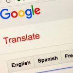 افزونه گوگل ترنسلیت را چگونه روی کروم نصب کنیم؟ معرفی بهترین افزونه های ترجمه