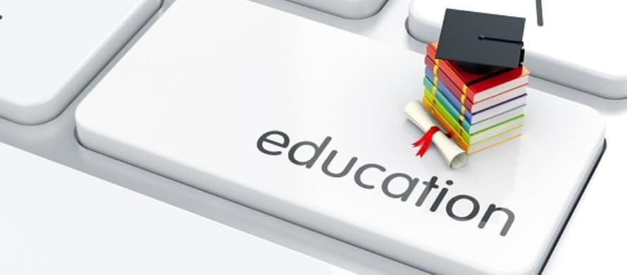 انواع محتوای آموزشی چیست؟