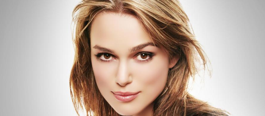 جملات انگیزشی زیبایی چهره