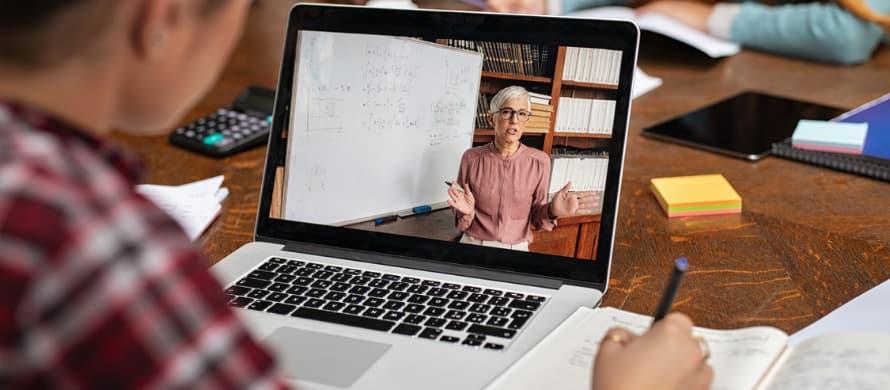 محتوای آموزشی چیست ؟