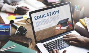 تولید محتوای آموزشی باید چه ویژگی هایی داشته باشد؟ اصول و قواعد + نکات طلایی