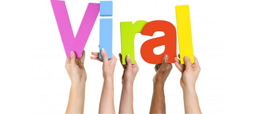 ویژگی های یک محتوای ویروسی یا وایرال (Viral Content)