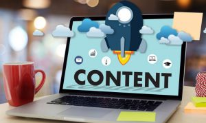 انواع محتوا دیجیتال؛ بهترین ایده ها و کاربردها + راه های کسب در امد