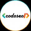 logo-codoseo